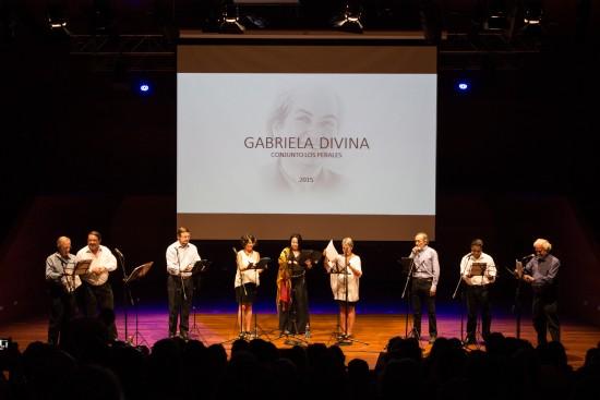 gabriela divina_-4